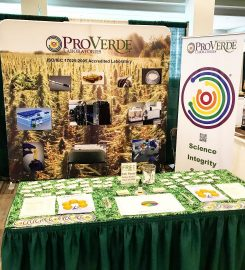 ProVerde Labs